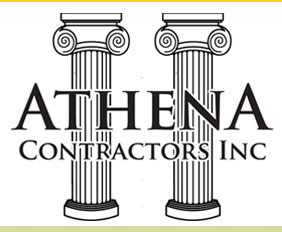 Athena Contractors, Inc..